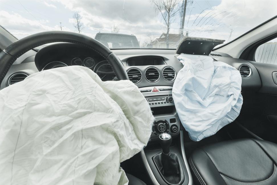 Airbags_CarWorld