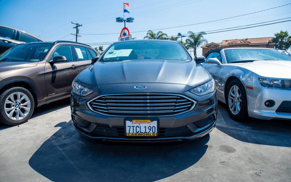 Ford-Used-Car_Car-World