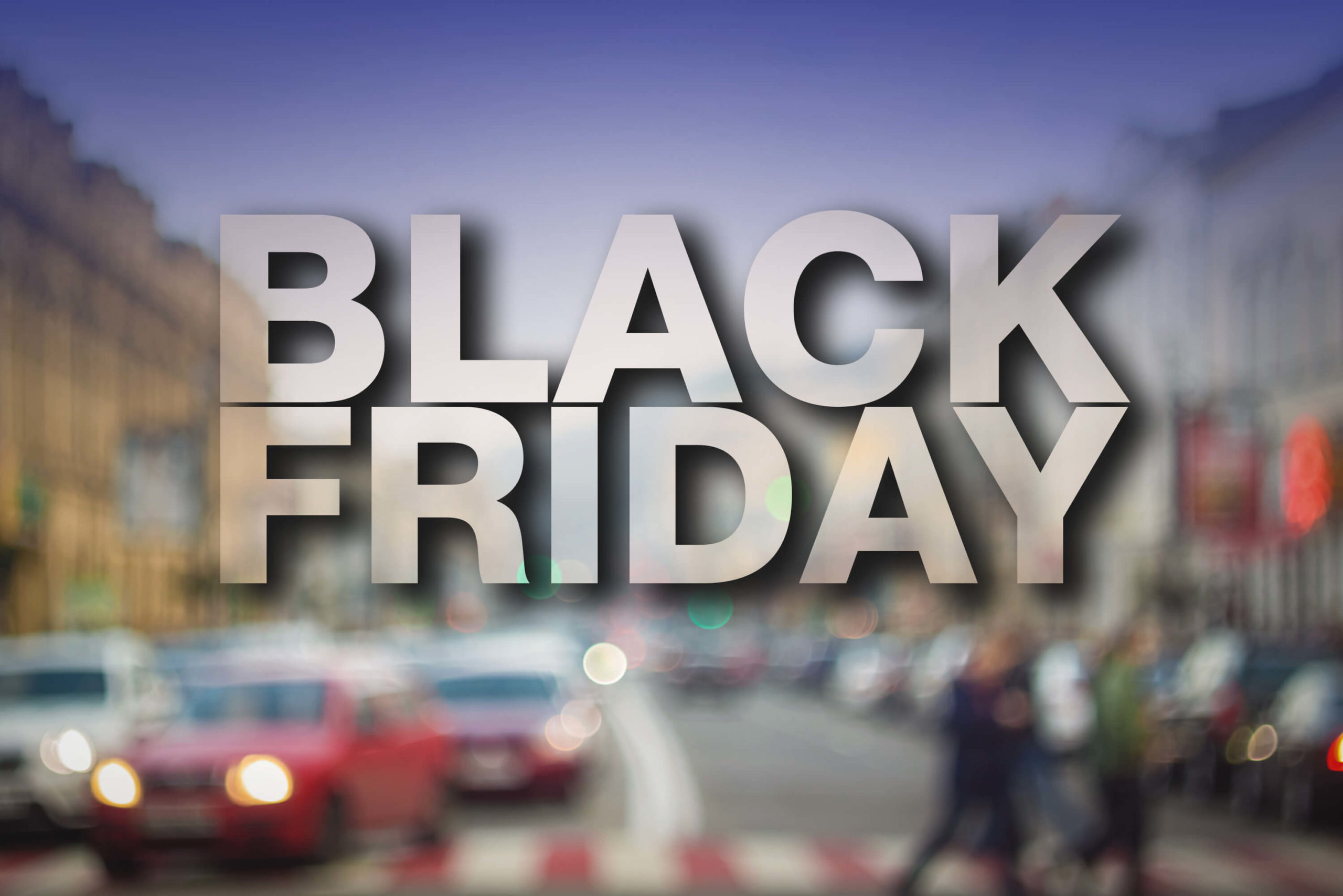 black-friday-car-shopping-car-hawthonre-ca