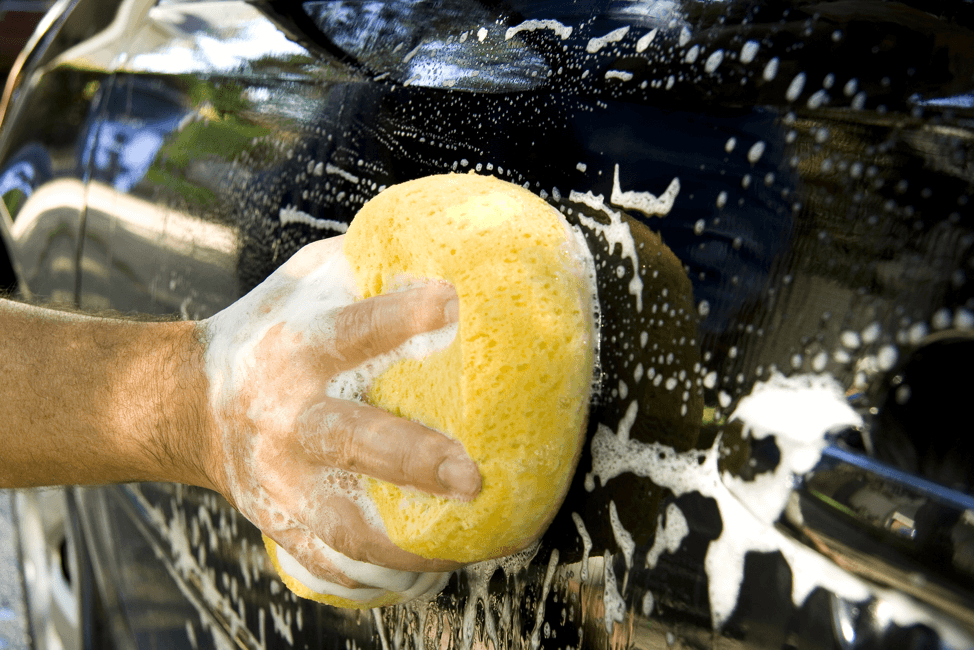 car-cleaning-w-soap-water