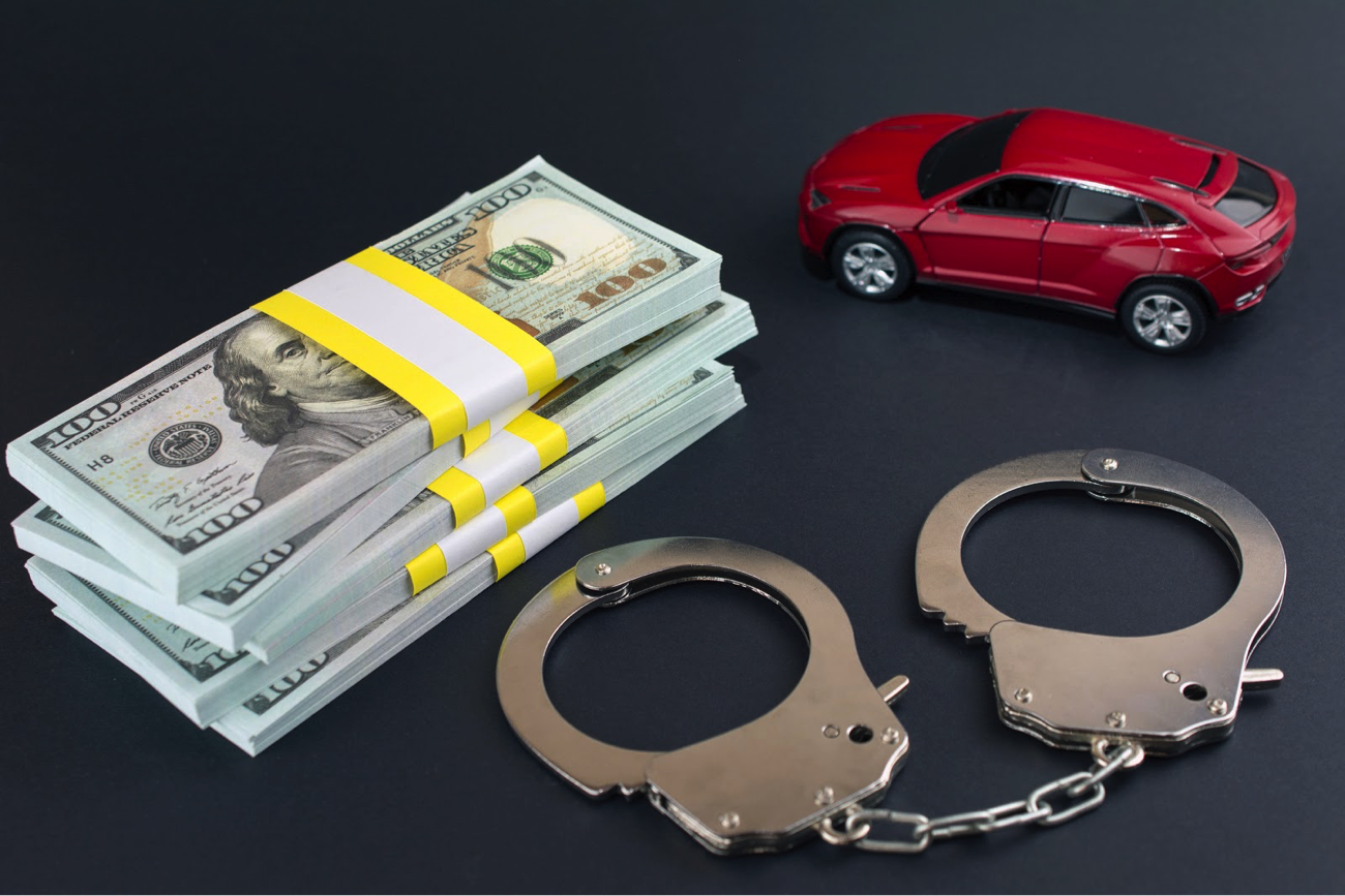 car-scams-car-world-money-hand-cuffs