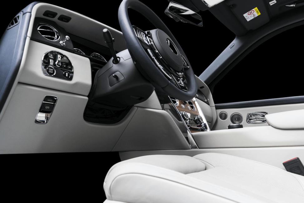 driver-seat-interior