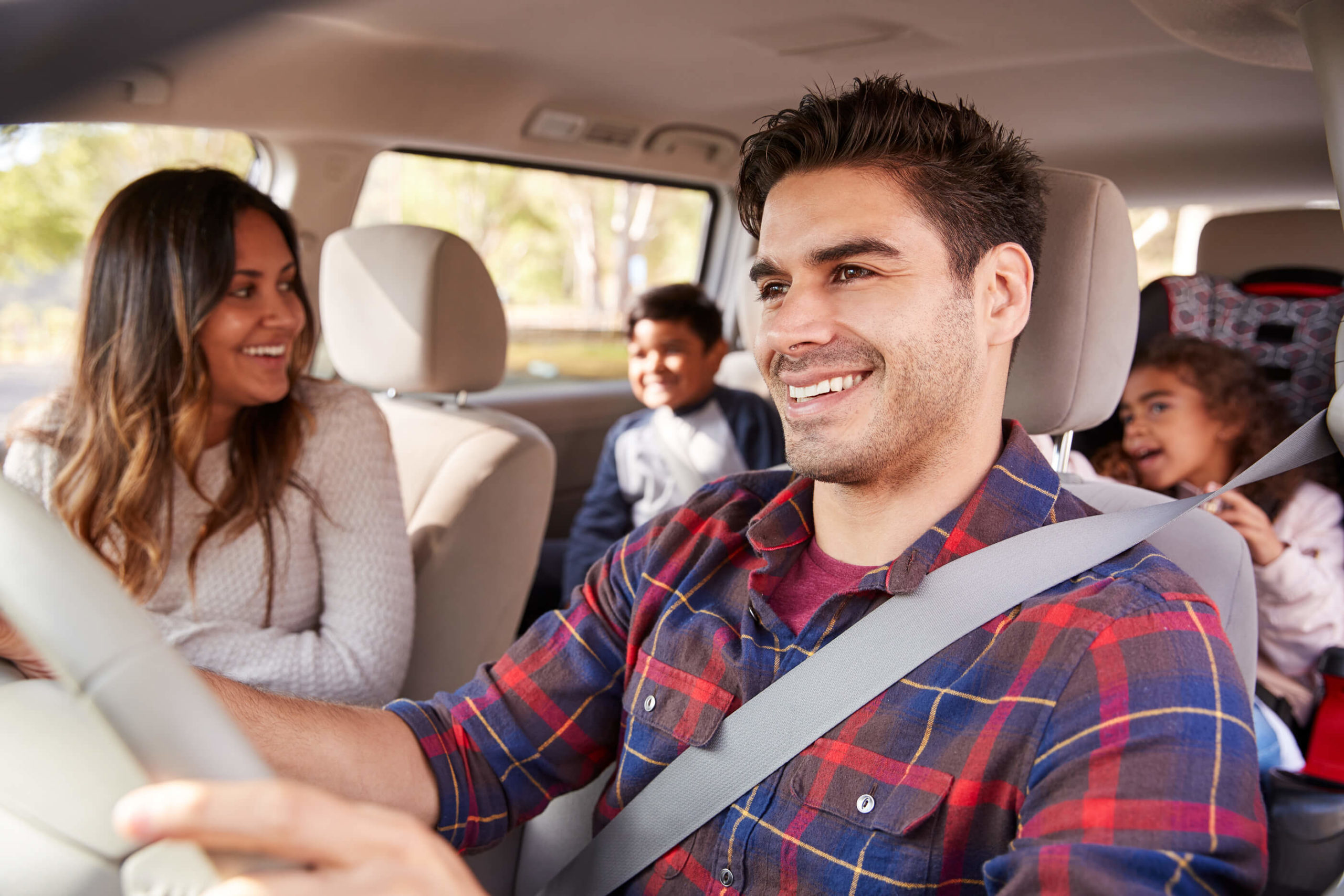 family-in-car-suv-sedanjpg