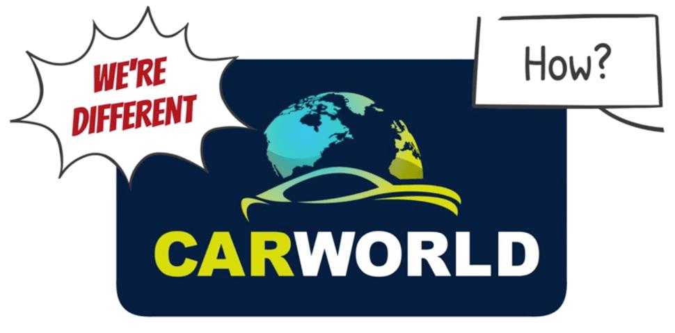 why-carworld