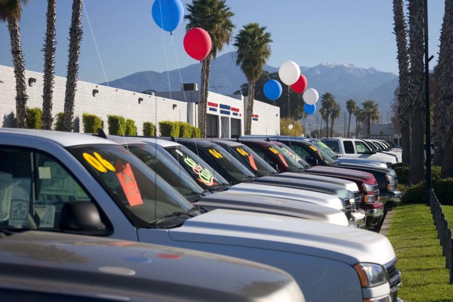 used-car-dealership-hawthorne-ca
