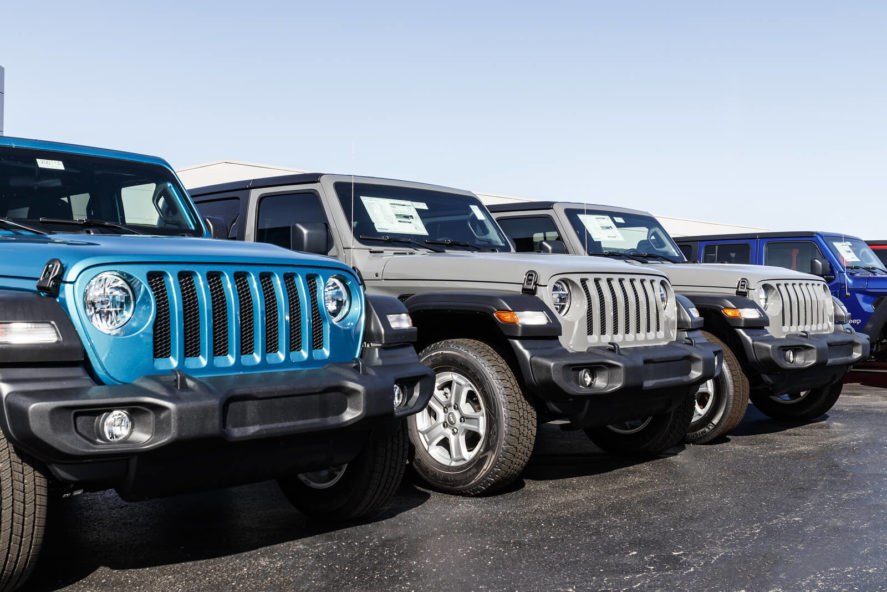 Jeep-wrangler-hybrid-coming-2020