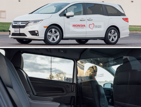 Honda-minivan-Detroit-automotivenews