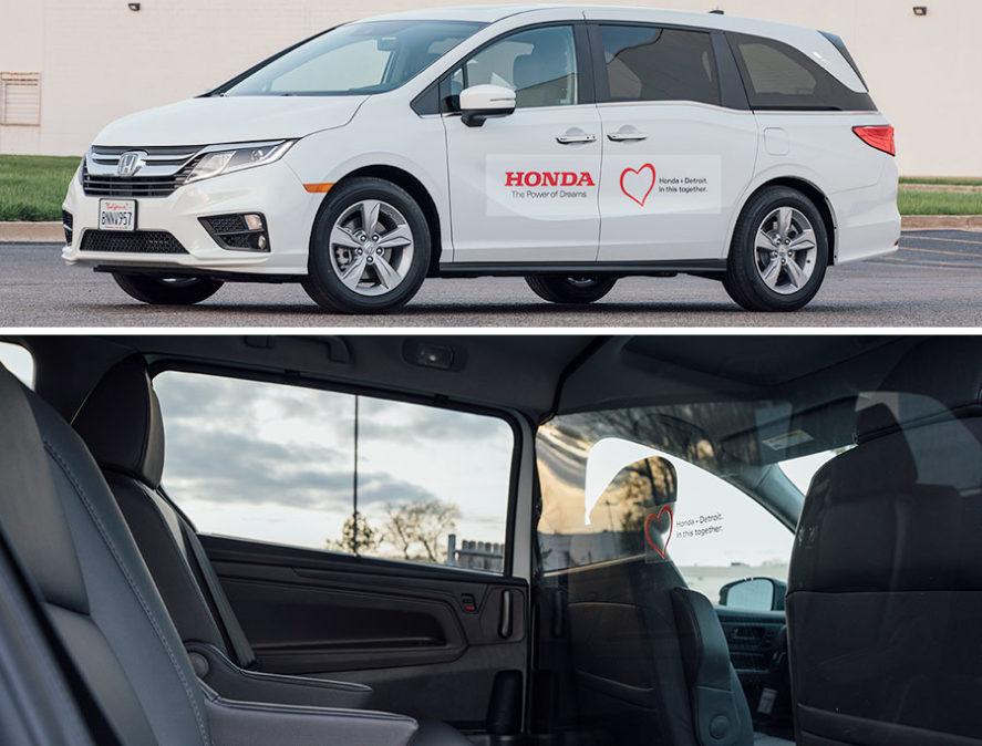 Honda-minivan-Detroit-automotivenews